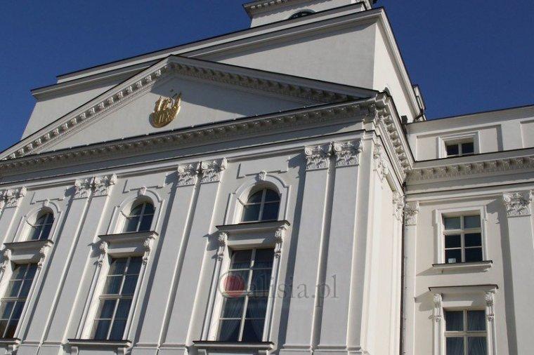 zdjęcie ilustracyjne/arch. Calisia.pl