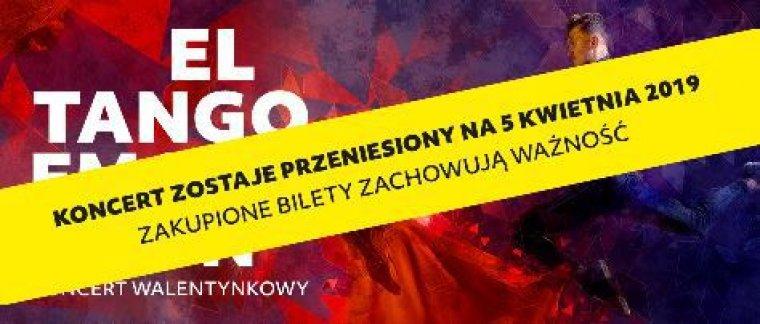 fot. Filharmonia Kaliska