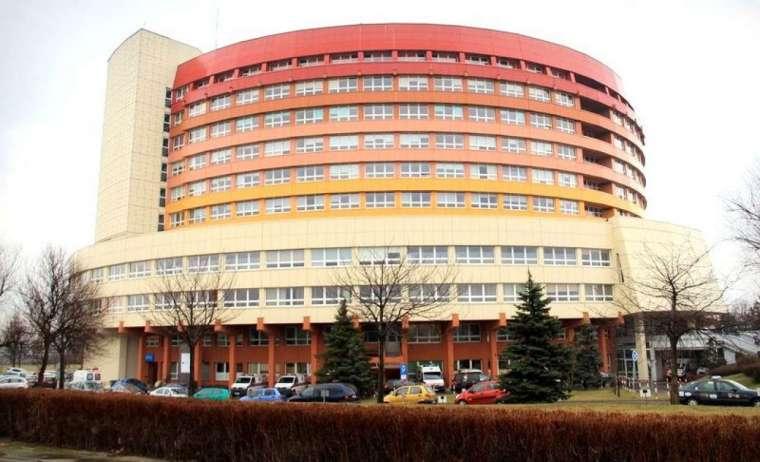 Szpital Kalisz