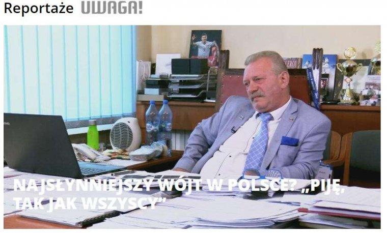 www.uwaga.tvn.pl
