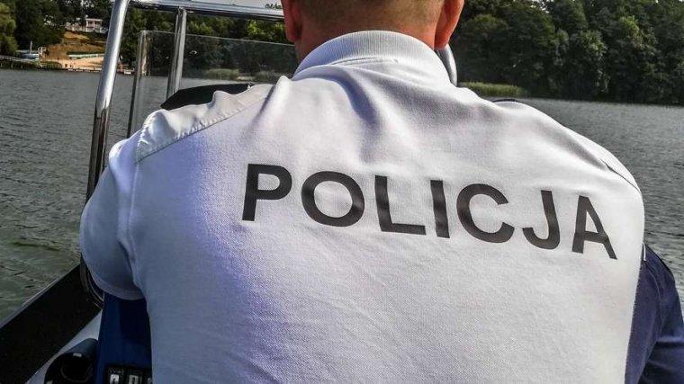 fot. policja.pl/zdjęcie ilustracyjne
