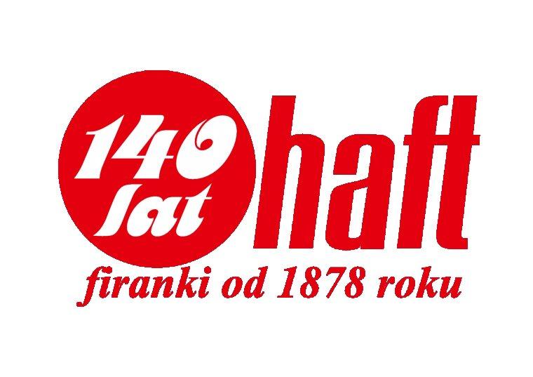 logo_HAFT140_lecie