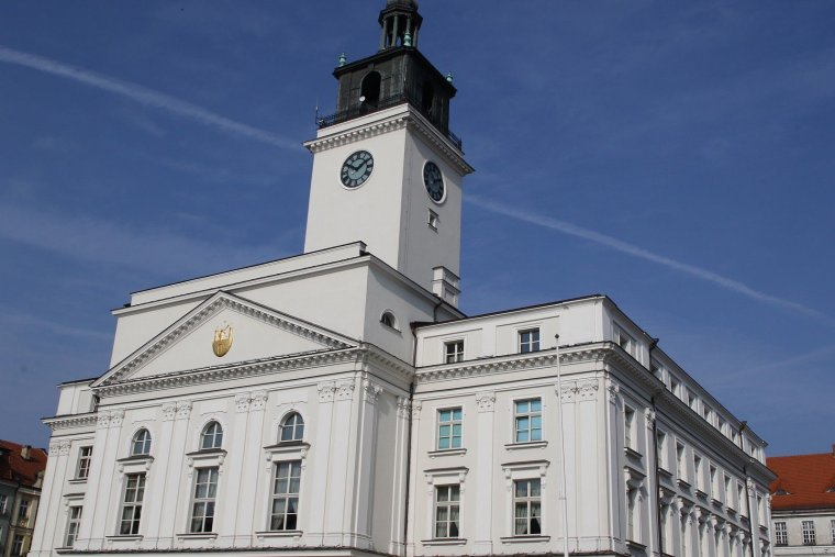 www.kalisz.pl