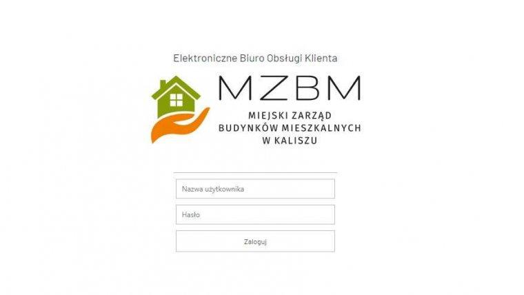 źródło: e-bok.mzbm.kalisz.pl