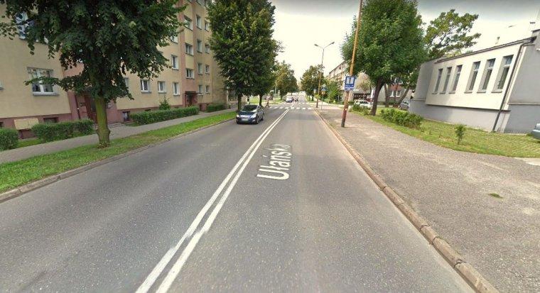 fot. street view