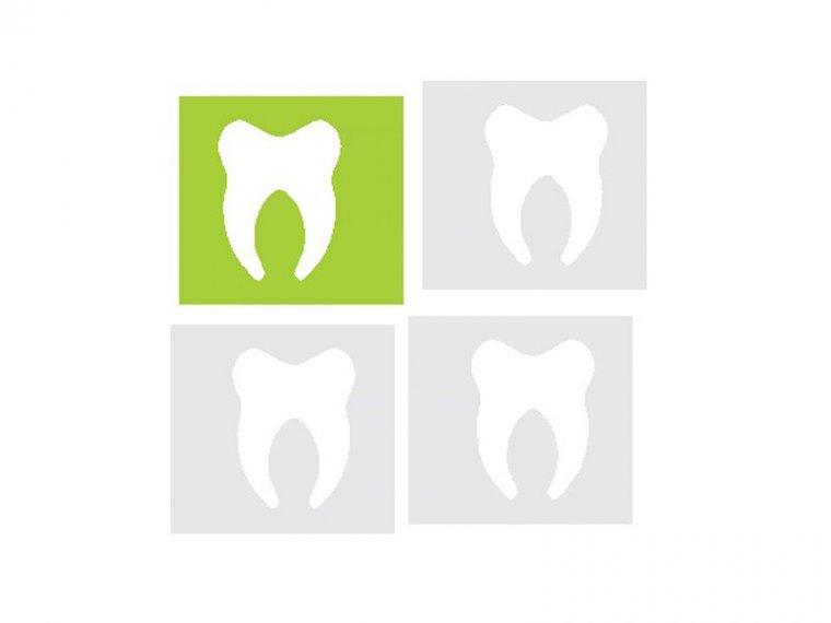 denticalll