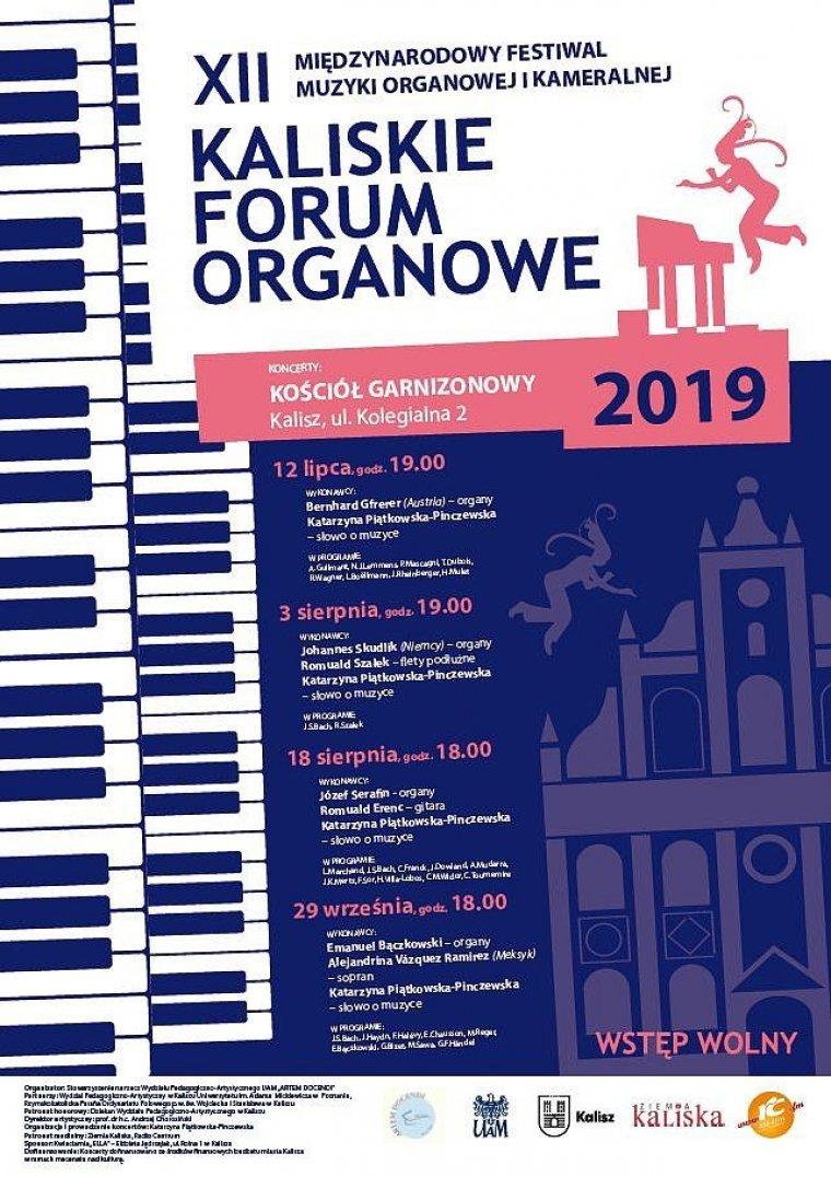 forum-organowe