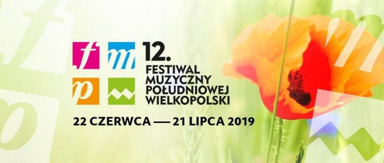 źródło: filharmoniakaliska.pl